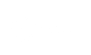 Morgan Gaskin Acupuncture and Herbal Medicine